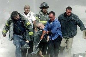 Firemen_Mychal_Judge_Chaplain