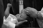 7373baptism