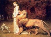 lion and lamb4