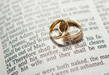 weddingRingsBible_smaller