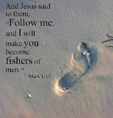 follow me_fishers of men
