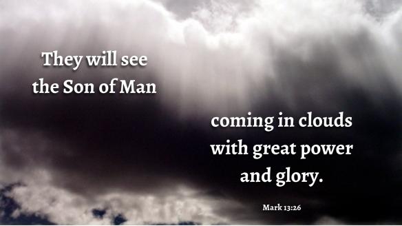 Mark 13_26